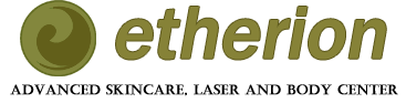 Etherion Advanced Skincare, Laser, and Body Center